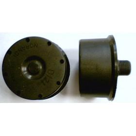 FIAC FILTER RIC. FOR COSMOS COMPRESSOR 255 LT. 50