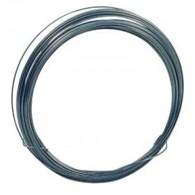 HARMONIC STEEL WIRE ROLLS GR.250 MM. 2.0