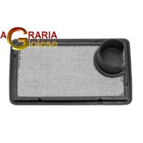 INTERNAL AIR FILTER FOR STIHL CUTTER MOD. TS400