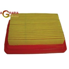 AIR FILTER FOR STIHL BRUSHCUTTER