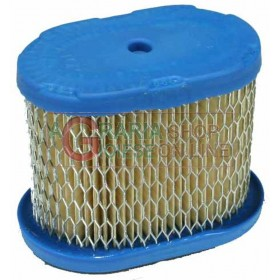AIR FILTER FOR BRIGGS AND STRATTON ENGINE 697029 EX 690610