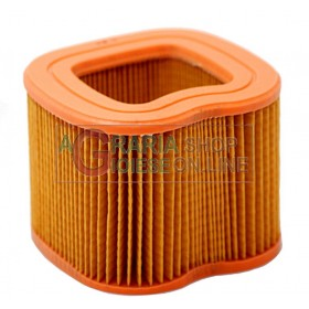 AIR FILTER FOR HUSQVARNA MITER SAW