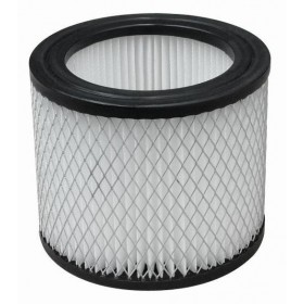 REPLACEMENT FILTER FOR ASHLEY 100 ASHVASTER