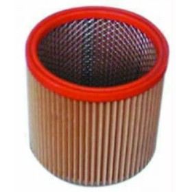 HEPA FILTER FOR DUST BIN COMBI VACUUM
