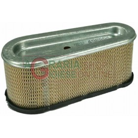 FILTER FOR DIESEL ENGINES FROM HP. 12 - 13.5