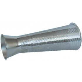 STAINLESS STEEL TOMATO MILL FILTER PF
