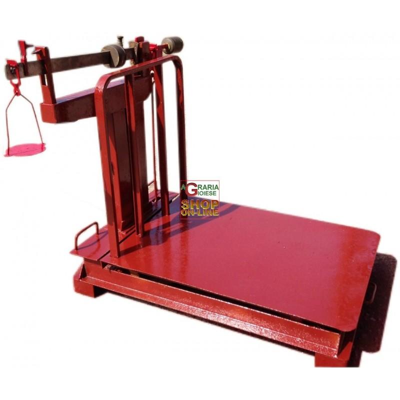 Macchine agricole usate for Attrezzature zootecniche usate