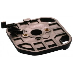 REPLACEMENT FILTER BASE FOR BRUSHCUTTER CC. 26-33