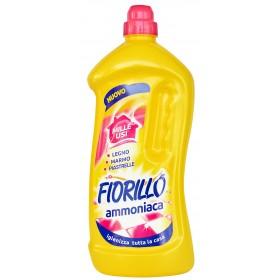 FIORILLO AMMONIA LT. 1.85