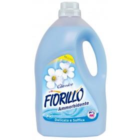 FIORILLO CLASSIC SOFTENER LT. 4