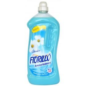 FIORILLO AMMORBIDENTE CLASSICO LT.1,85