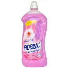 FIORILLO SOFTENING LOTUS FLOWER LT. 1.85