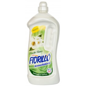FIORILLO SOFTENER WHITE MOSS LT. 1.85