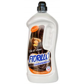 FIORILLO SOFTENING ARGAN OIL LT. 1.85