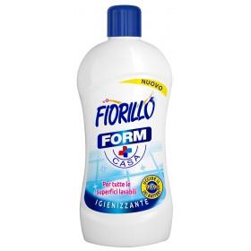 FIORILLO DETERSIVO IGENICO FORM CASA LT. 1