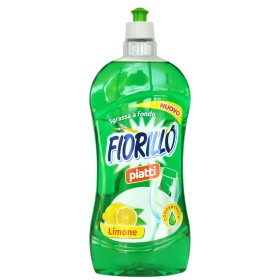 FIORILLO DETERGENT DISHES WITH LEMON LT. 1
