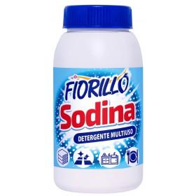 FIORILLO SODINA SODIO CARBONATO KG. 1