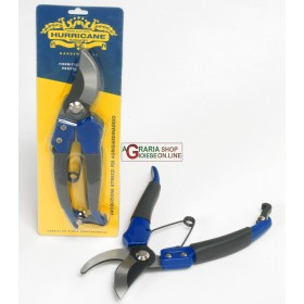 SCISSOR FOR PRUNING FROM VINEYARD GIUDICI CM. 20
