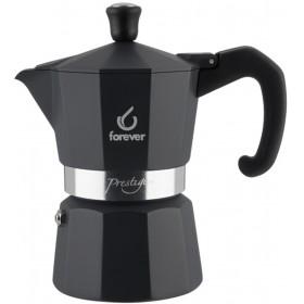 FOREVER Macchina del caffè caffettiera Prestige Noblesse