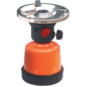 CAMPING STOVE IGNITION IN PIEZO