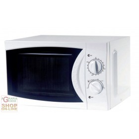 FORNO MICROONDE HAIER 20 LT.