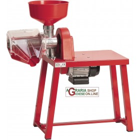 FPL ELECTRIC TOMATO SAUCE WITH TOMATO JUICER BANQUET