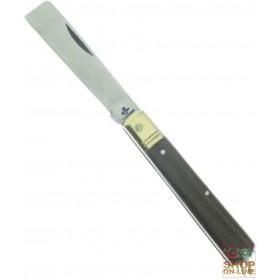 Fraraccio coltello mozzetta manico palissandro cm. 17 cod.