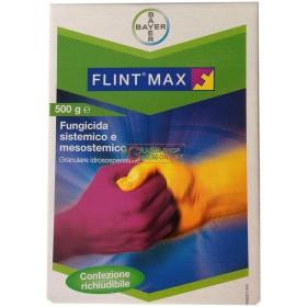 BAYER FLINT MAX FUNGICIDE BASE TEBUCONAZOLE TRIFLOXISTROBINA