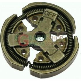 FRIZIONE COMPLETA PER MOTOSEGA ALPINA P 420 CP 445 P 445 MC 401