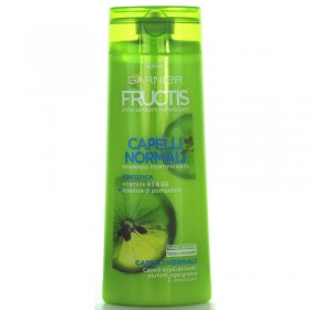 FRUCTIS SHAMPOO NORMAL HAIR 250 ML.
