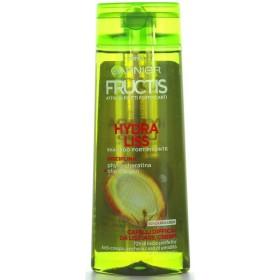 FRUCTIS SHAMPOO HYDRA LISS FRIZZY HAIR ml. 250