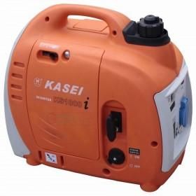 Kasei KS1000i portable professional inverter generator