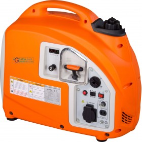 Kasei KS2000i portable professional inverter generator