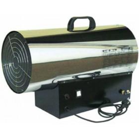 HOT AIR GENERATOR KW 30 PROPANE GAS
