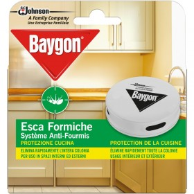 BAYGON KITCHEN BAIT ANTS 1 PCS