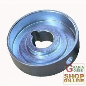 LOWER RING STOP DISC FOR BRUSHCUTTER ALPINA DC 28H