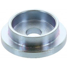 LOWER RING NUT FOR TOP POWER BRUSHCUTTERS 11SPK-320S FIG.1