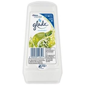 GLADE ABSORBIODORI GEL lavender gr. 150