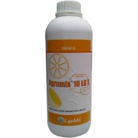 GOBBI AGRUMIX 10 LG S MICROELEMENTI MANGANESE E ZINCO LT. 1