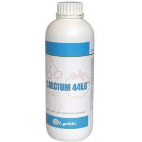GOBBI CALCIUM 44 LG KG. 1