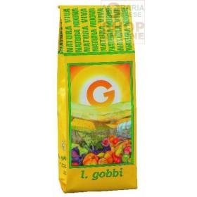 GOBBI DUNGER 60 CONCIME FER FERTIRRIGAZIONE N.P.K. 8.6.40 KG.