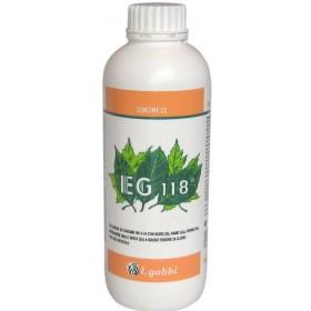 GOBBI MICROELEMENTS EG118 LT. 1