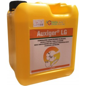 GOBBI STIMULANT AUXIGER LG LIQUID FITOREGULATOR WITH
