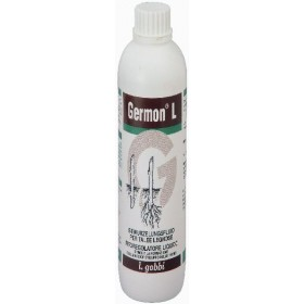 GOBBI STIMULANT GERMON L LIQUID ML. 100