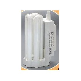 BEGHELLI REPLACEMENT LAMP FOR SAVE ENERGY