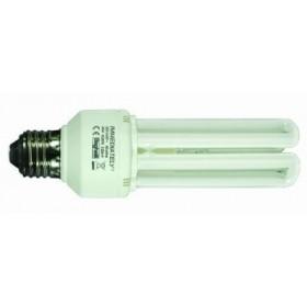 BEGHELLI LAMPADE FLUORESCENTI IMMEDIATELY WATT. 25