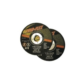GRIND-FLEX STARK MINI DISC FOR IRON 115X1.6