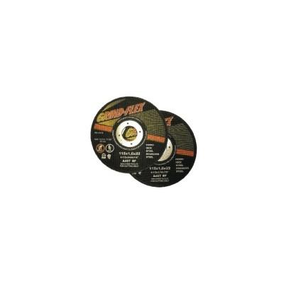 GRIND-FLEX STARK MINIDISCO PER FERRO 115X1,6