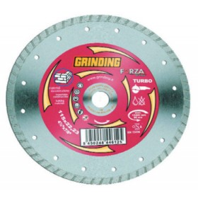 GRINDING DISCO DIAMANTATO DIAM. CONT MM. 115