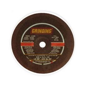 GRINDING MINIDISCO D.100X3,2 PER FERRO